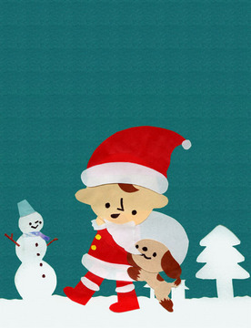 2004christmas2bL.JPG