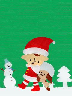 2004christmas2bS.JPG