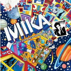 MikaBoy Knew Too Much.jpg