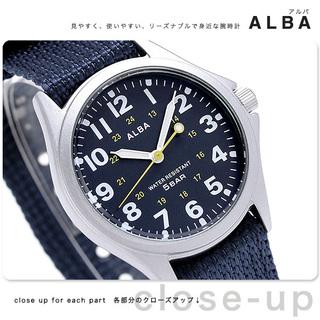 aqpk402-a.jpg