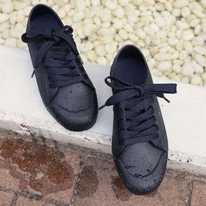 bousui sneaker.jpg