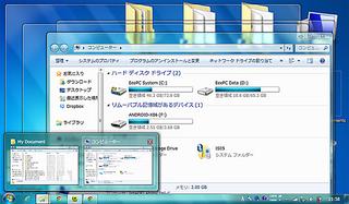windows7-1.png
