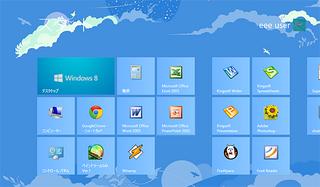 windows8-1.png