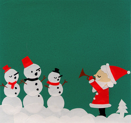 2007 christmas-L.JPG