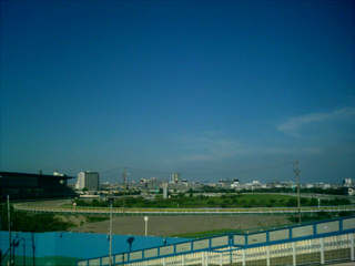 DZ3000Funabashi.JPG