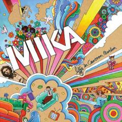 Mika Life in Cartoon Motion.jpg