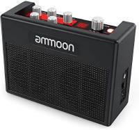 ammoon amps.jpg