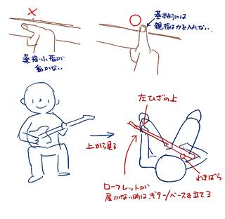 guitar kihon 01.png