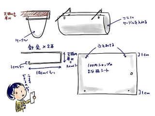 ideas20100911.jpg