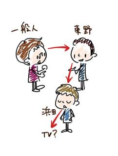 moyasama03.jpg