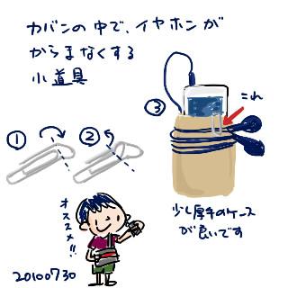 rakugaki-t054.jpg
