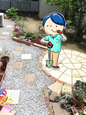 rakugaki378 CIMG0322s.jpg