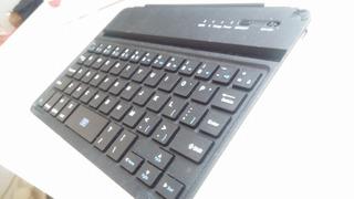 s-DSC_0852.jpg